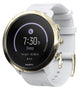 Suunto Watch Suunto 3 Fitness Gold SS050053000
