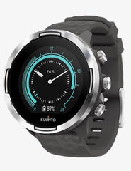Suunto Watch Suunto 9 Baro Graphite