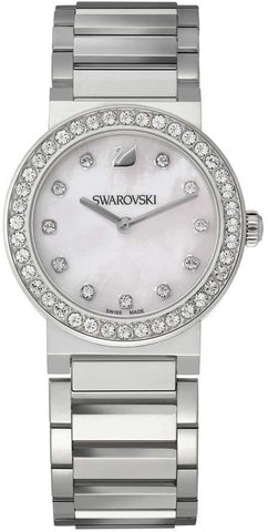 Swarovski Watch Citra Sphere Mini