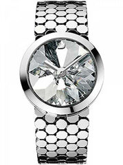 Swarovski Watch Lake of Shimmer