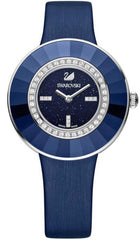 Swarovski Watch Octea Dressy Blue
