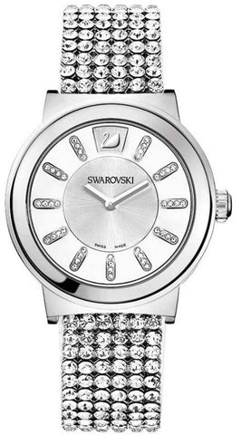 Swarovski Watch Piazza Mesh