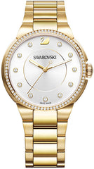 Swarovski Watch City