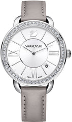 Swarovski Watch Aila