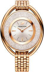 Swarovski Watch Crystalline