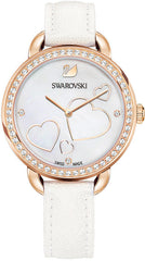 Swarovski Watch Aila Day Heart Ladies