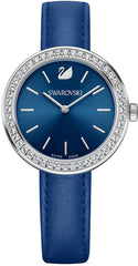 Swarovski Watch Daytime Ladies