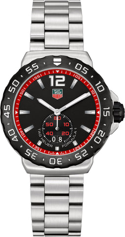 TAG Heuer Watch Formula 1 Watch D