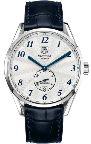 TAG Heuer Watch Carrera Watch