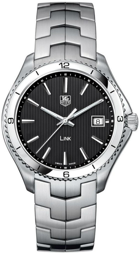 TAG Heuer Watch Link D