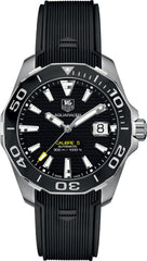 TAG Heuer Watch Aquaracer Automatic Calibre 5
