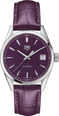 TAG Heuer Watch Carrera Quartz