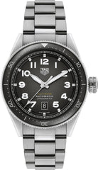TAG Heuer Watch Autavia Calibre 5 Chronometer Pre-Order