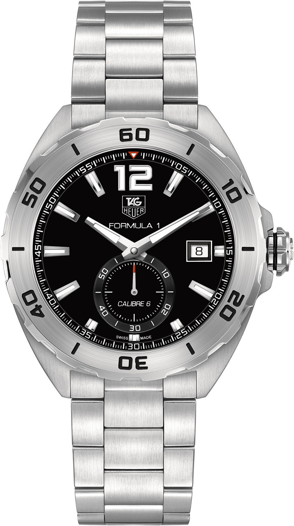 TAG Heuer Watch Formula 1 Watch