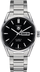 TAG Heuer Watch Carrera Calibre 5