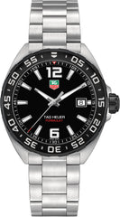 TAG Heuer Watch Formula 1 Quartz