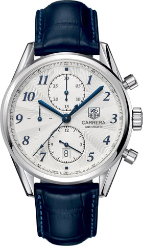 TAG Heuer Watch Carrera