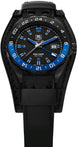 TAG Heuer Watch Formula 1 David Guetta Special Edition WAZ201A.FC8195