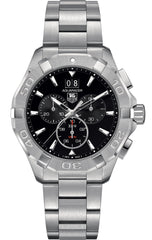 tag heuer watches official tag heuer uk stockist