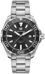 TAG Heuer Watch Aquaracer Bracelet