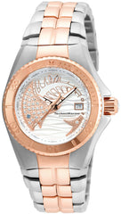 TechnoMarine Watch Cruise Lady