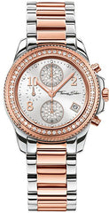 Thomas Sabo Watch Ladies Chronograph