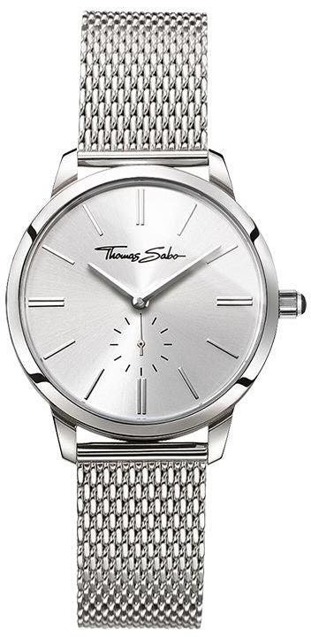 Thomas Sabo Watch Eternal