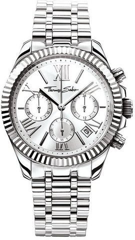 Thomas Sabo Watch Divine