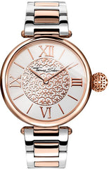 Thomas Sabo Watch Glam & Soul Karma Ladies