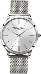 Thomas Sabo Watch Rebel At Heart Mens D