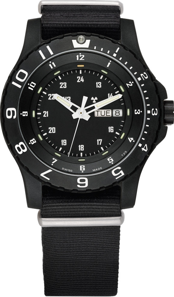 traser h3 watches tactical adventure p66 type 6 mil-g