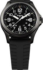 Traser H3 Watch Active Lifestyle P67 Officer Pro