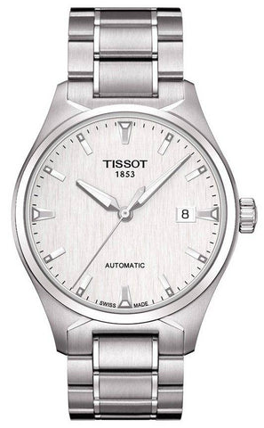 Tissot Watch T-Tempo