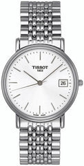 Tissot Watch Old Desire