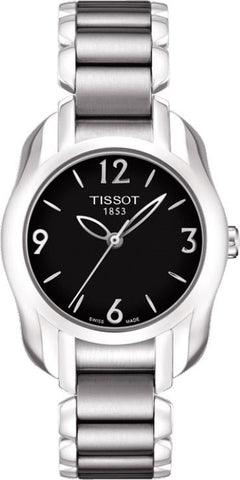 Tissot Watch T-Wave D