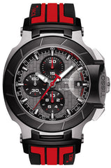 Tissot Watch T-Race MotoGP Chronograph Automatic Limited Edition