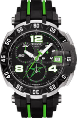 Tissot Watch T-Race MotoGP Nicky Hayden Quartz 2015 Limited Edition