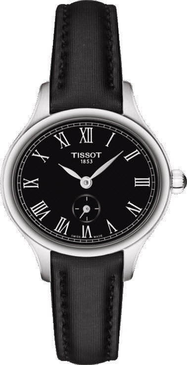 Tissot Watch Bella Ora Ladies S