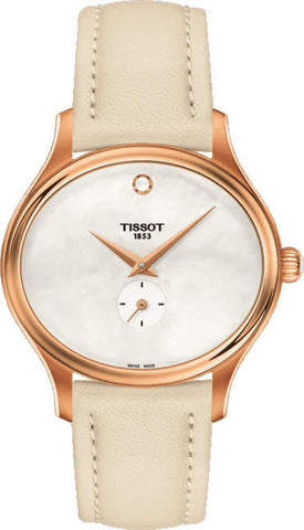 Tissot Watch Bella Ora
