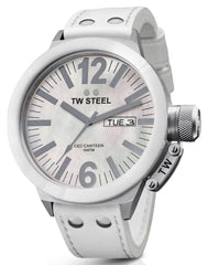 TW Steel Watch CEO Canteen 45mm D