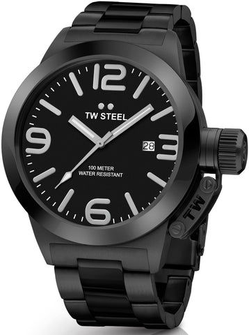 TW Steel Watch Canteen