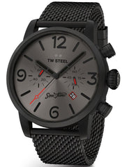 TW Steel Watch Son of Time Aeon Special Edition
