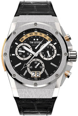 TW Steel Watch ACE Genesis Limited Edition Mens