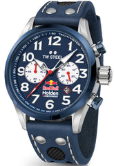 TW Steel Watch Red Bull Holden Racing