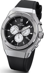 TW Steel Watch CEO Tech Limited Edition