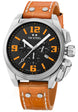 TW Steel Watch Canteen Mens TW1012