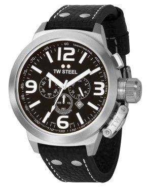 TW Steel Watch Canteen 50mm D