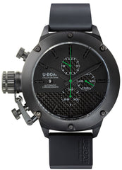 U-Boat Watch Classico 53 Titanium Go  Limited Edition