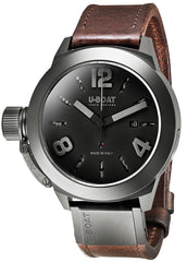 U-Boat Watch Classico 48 Ceramic Matt