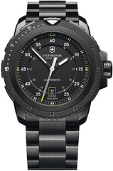Victorinox Swiss Army Watch Alpnach Mechanical